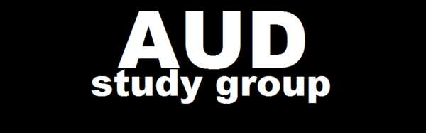 AUD Study Group - FB Cover 02