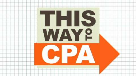 This Way to CPA