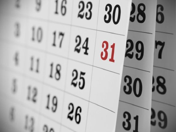 Scheduling and Sitting for the CPA Exam - CPA Exam Basics - CPA Zone