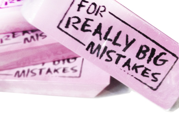 The 11 CPA Exam Study Mistakes