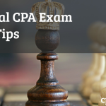 7 Crucial CPA Exam Study Tips