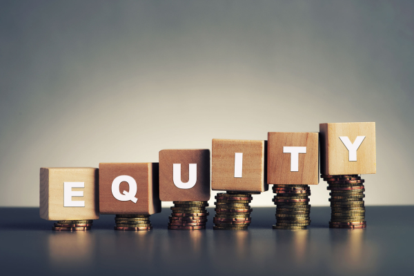 Accounting 101: Owner's Equity