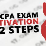 How To Stay Motivated While Studying For The CPA Exam