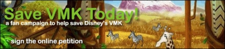 Save_vmk_safari